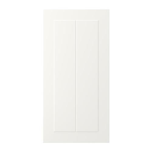 STENSUND - 櫃門, 白色 | IKEA 香港及澳門 - PE797224_S4