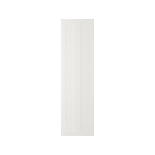 STENSUND - door, white | IKEA Hong Kong and Macau - PE797178_S4
