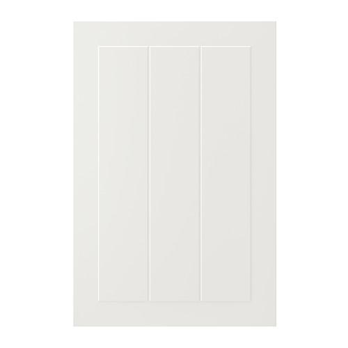 STENSUND - door, white | IKEA Hong Kong and Macau - PE797177_S4
