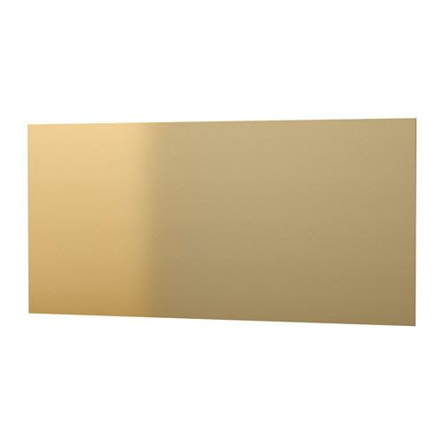 LYSEKIL wall panel