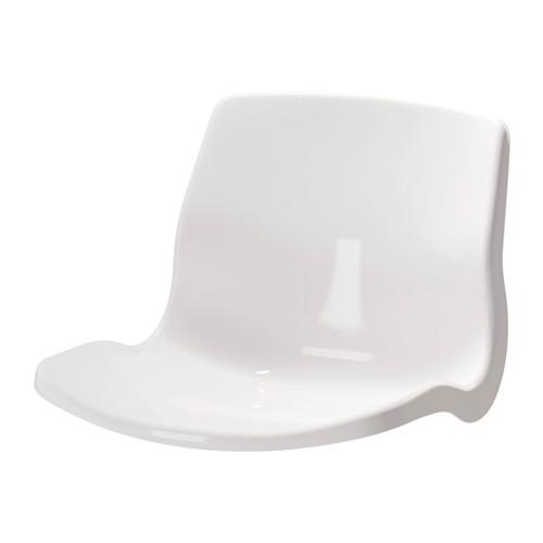 SNILLE 椅框