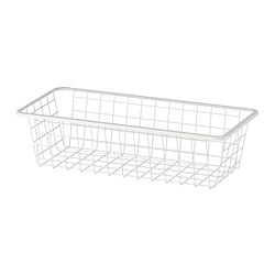 KONSTRUERA - wire basket | IKEA Hong Kong and Macau - PE778953_S3