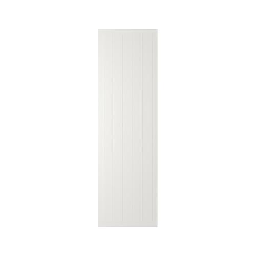 STENSUND - door, white | IKEA Hong Kong and Macau - PE797189_S4