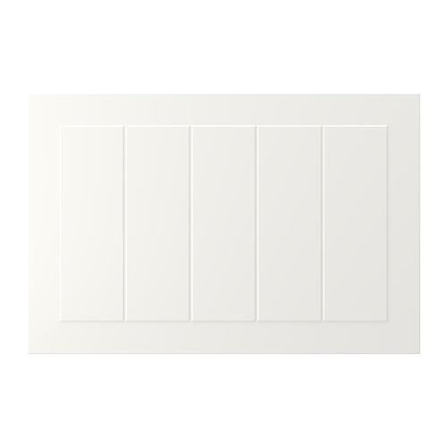 STENSUND - 櫃門, 白色 | IKEA 香港及澳門 - PE797190_S4