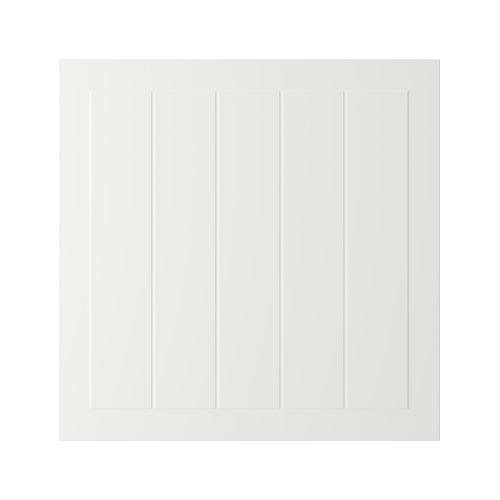 STENSUND - 櫃門, 白色 | IKEA 香港及澳門 - PE797191_S4