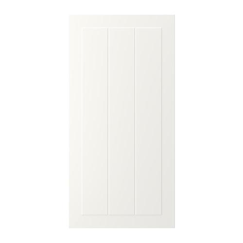 STENSUND - door, white | IKEA Hong Kong and Macau - PE797218_S4