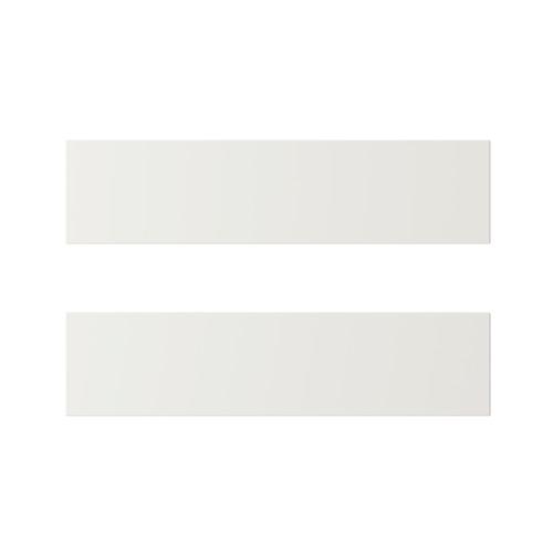 STENSUND - drawer front, white   IKEA Hong Kong and Macau - PE797214_S4