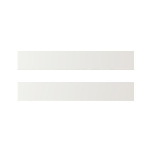 STENSUND - 抽屜面板, 白色 | IKEA 香港及澳門 - PE797212_S4