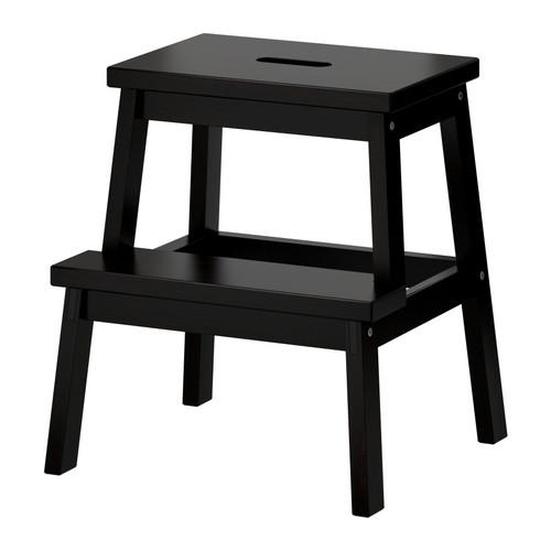 BEKVÄM - 腳踏, 黑色   IKEA 香港及澳門 - PE278504_S4