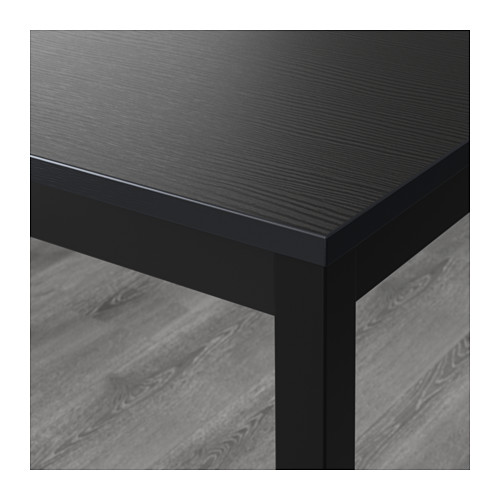 TÄRENDÖ table