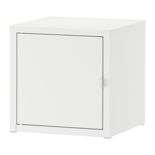 LIXHULT - cabinet, metal/white | IKEA Hong Kong and Macau - PE702623_S4