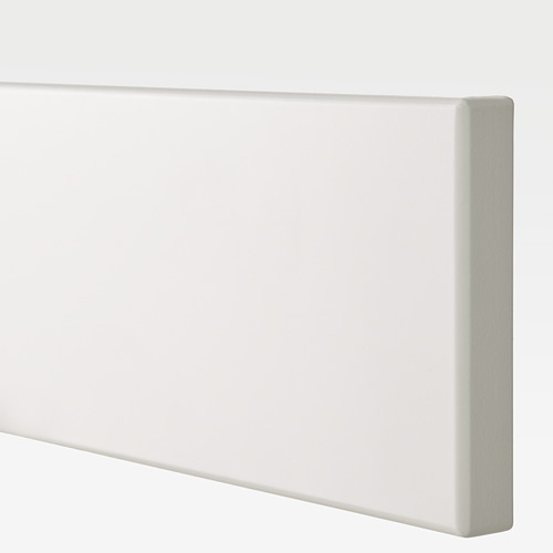 STENSUND - drawer front, white   IKEA Hong Kong and Macau - PE797388_S4