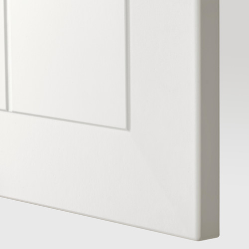 STENSUND - door, white | IKEA Hong Kong and Macau - PE797389_S4