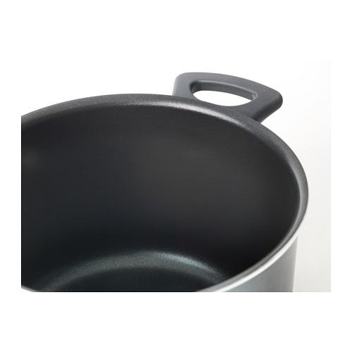 SKÄNKA 連蓋鍋