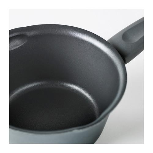 SKÄNKA 平底鍋