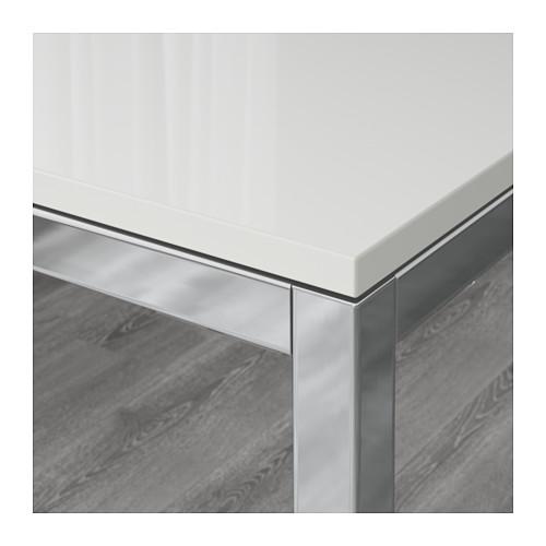 TORSBY/BERNHARD 一檯四椅