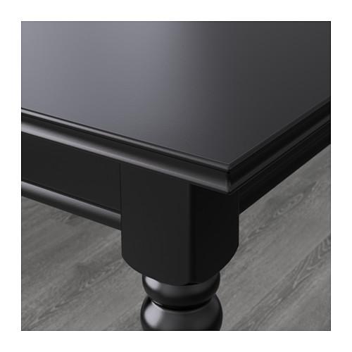 INGATORP/INGATORP 一檯四椅