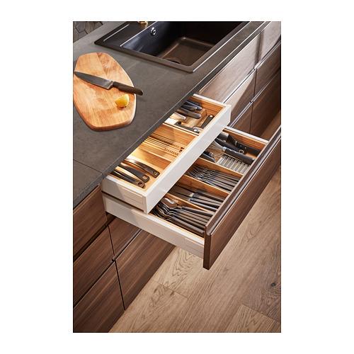 EKBACKEN - 櫃台板, 仿混凝土 | IKEA 香港及澳門 - PH157125_S4