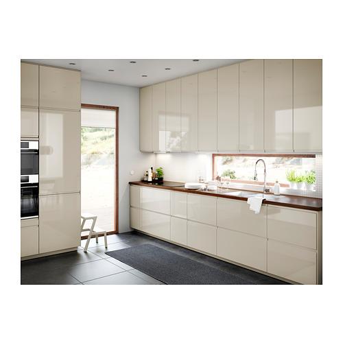 BARKABODA - 櫃台板, 胡桃木 | IKEA 香港及澳門 - PH137643_S4