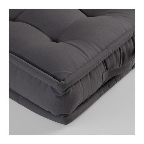 BACKBÖLE floor cushion