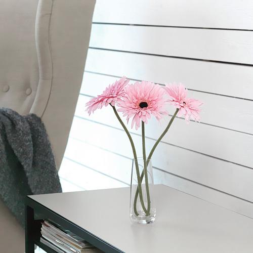 BERÄKNA - 花瓶, 透明玻璃 | IKEA 香港及澳門 - PE743359_S4