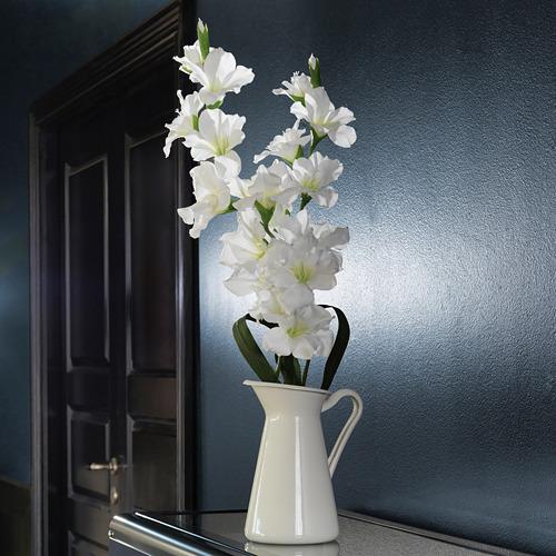 SOCKERÄRT 花瓶
