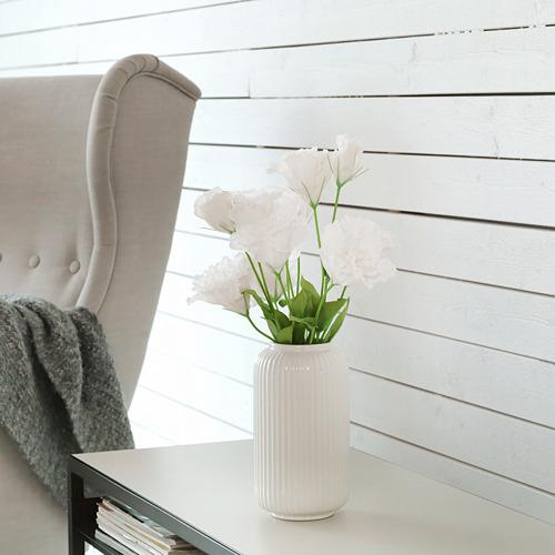 STILREN - vase, white | IKEA Hong Kong and Macau - PE743356_S4