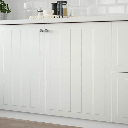 STENSUND - door, white | IKEA Hong Kong and Macau - PE797423_S4