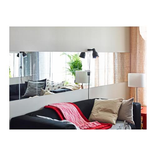LOTS - 鏡 | IKEA 香港及澳門 - PH121021_S4