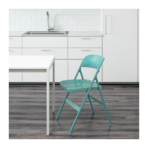 FRODE 摺椅