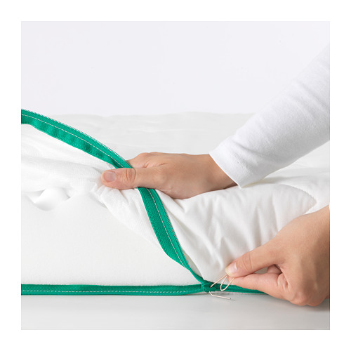 VIMSIG 伸縮床泡膠床褥