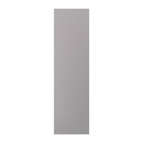BODBYN - cover panel, grey | IKEA Hong Kong and Macau - PE702983_S4