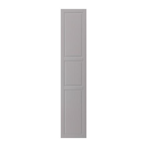 BODBYN - door, grey | IKEA Hong Kong and Macau - PE703013_S4
