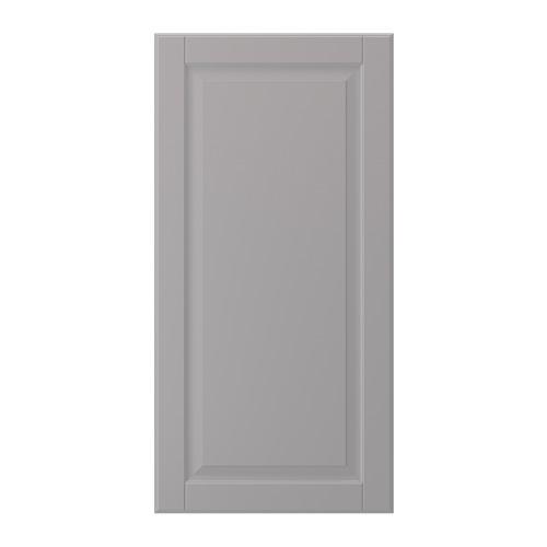 BODBYN - 櫃門, 灰色 | IKEA 香港及澳門 - PE703005_S4