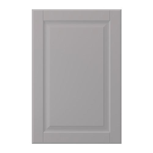BODBYN - door, grey   IKEA Hong Kong and Macau - PE703007_S4