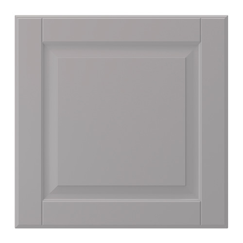BODBYN - door, grey | IKEA Hong Kong and Macau - PE703010_S4