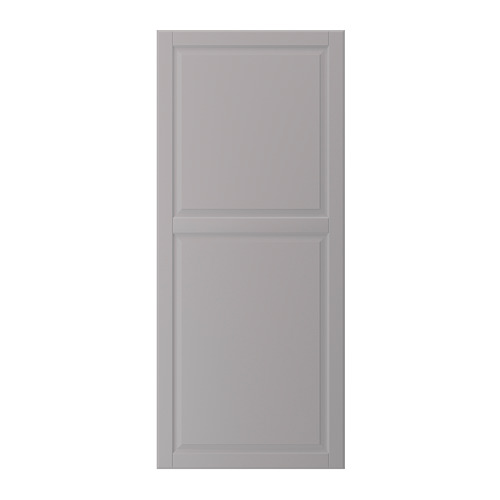 BODBYN 櫃門
