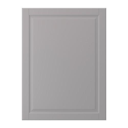 BODBYN door