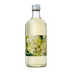 DRYCK FLÄDER - elderflower syrup | IKEA Hong Kong and Macau - PE595508_S3