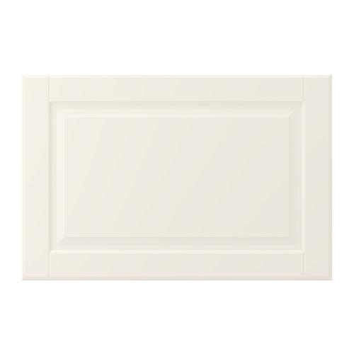 BODBYN - drawer front, off-white   IKEA Hong Kong and Macau - PE703160_S4