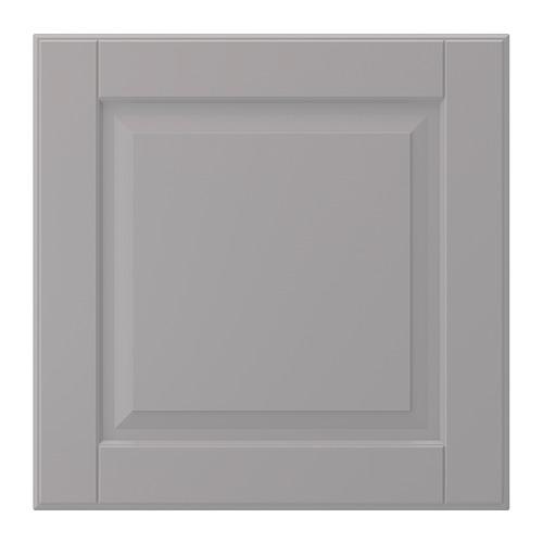 BODBYN - 抽屜面板, 灰色 | IKEA 香港及澳門 - PE703169_S4