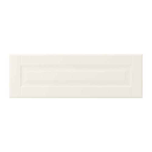 BODBYN - 抽屜面板, 灰白色 | IKEA 香港及澳門 - PE703167_S4