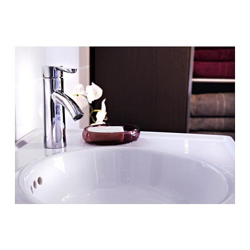 DALSKÄR - 浴室冷熱水龍頭連過濾器, 鍍鉻 | IKEA 香港及澳門 - PE291003_S4