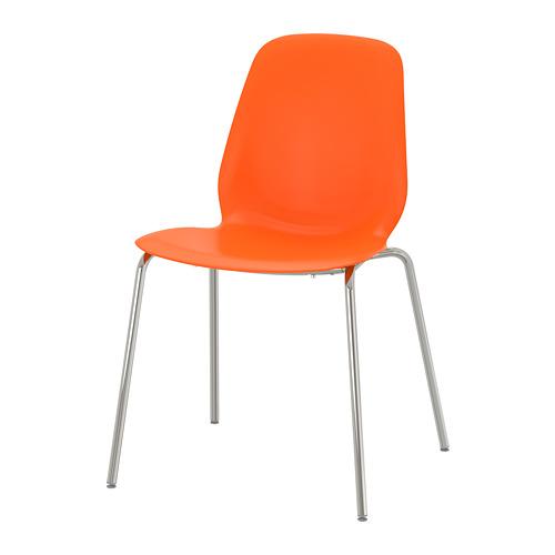 LEIFARNE 椅子