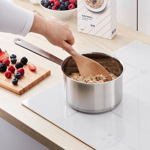 HJÄLTEROLL - porridge, with seeds and quinoa | IKEA Hong Kong and Macau - PE797581_S4