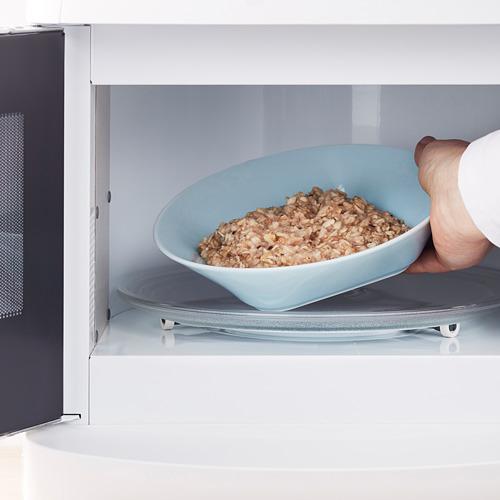 HJÄLTEROLL - porridge, with seeds and quinoa | IKEA Hong Kong and Macau - PE797582_S4