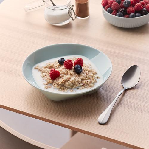 HJÄLTEROLL - porridge, with seeds and quinoa | IKEA Hong Kong and Macau - PE797583_S4