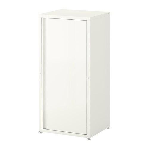 JOSEF - cabinet in/outdoor, white   IKEA Hong Kong and Macau - PE279303_S4
