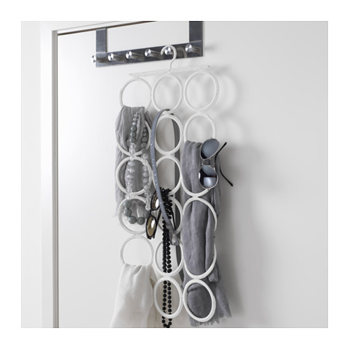 KOMPLEMENT multi-use hanger