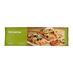 PIZZABITAR - 急凍切件素菜薄餅 | IKEA 香港及澳門 - PE279488_S3